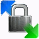Vzdialené pripojenie pomocou WinSCP